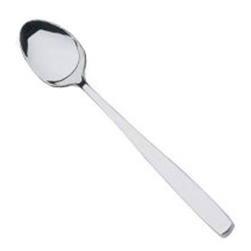 7.25IN. Modena Iced Tea Spoon