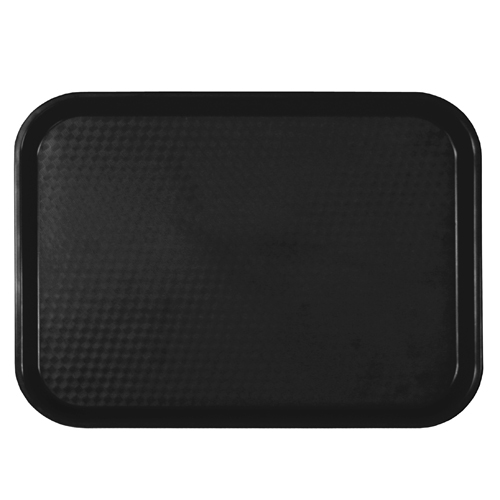 Cambro 14x18IN. Fast Food Tray