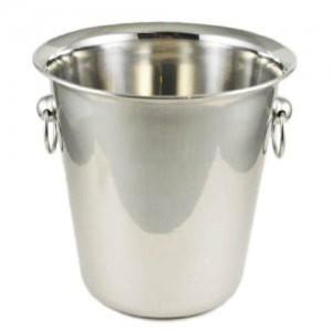 4QT. Wine Bucket
