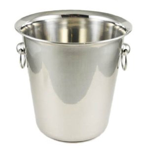 4QT. Wine Bucket