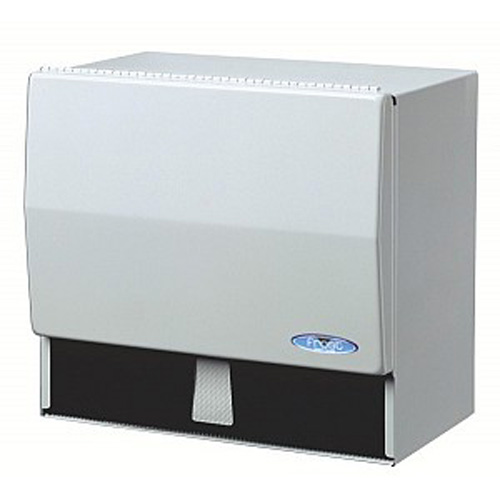 Frost Paper Towel Dispenser