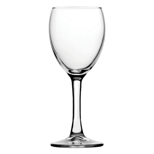 7.75 oz. Imperial Wine Glass