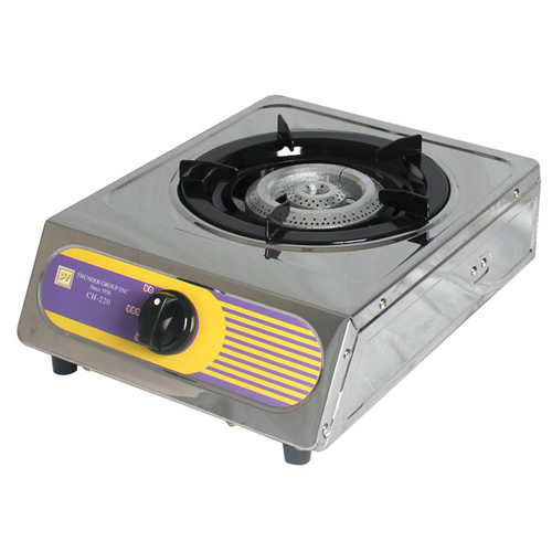 single burner countertop gas stove 173170 category countertop model ...