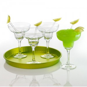 9-Piece Margarita Set