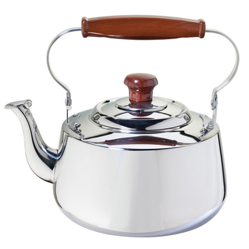 Paderno Mayfield Kettle