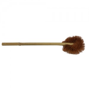 "18"" Coconut Brush"