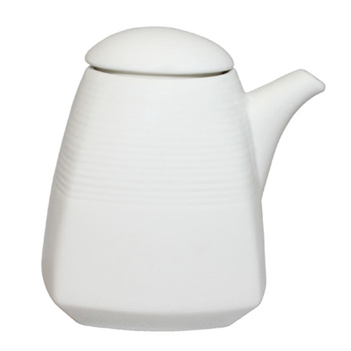 Royal Classic 150ml Soya Sauce Dispenser