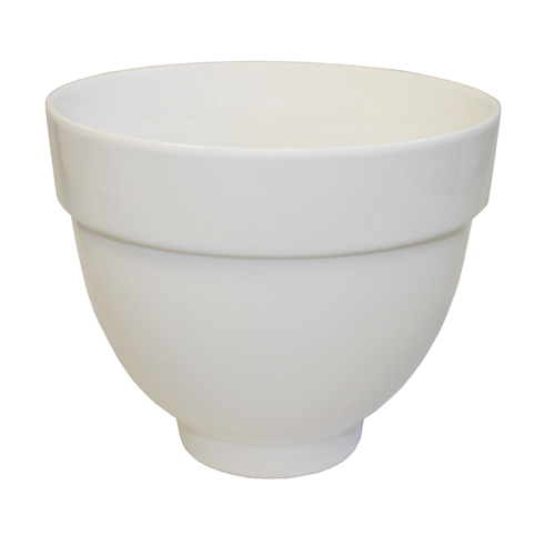 "Royal Classic 5.5"" XL Tall Soup Bowl"