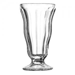 12 oz. Soda Cup