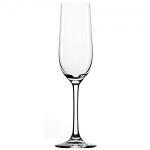 4-Pack 9 oz. Champagne Glass