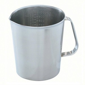 32 oz. Graduated Measure Cup