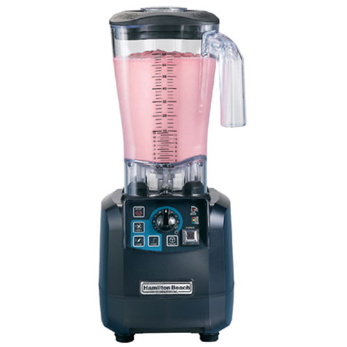 Tempest High Performance Blender