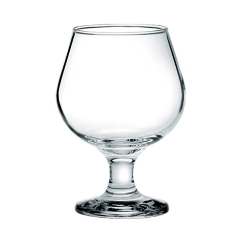 9 oz. Cognac Glass