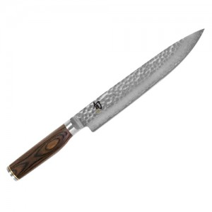 Shun 9.5IN. Premier Slicing Knife