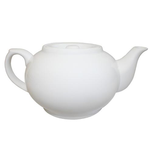 Royal Classic Teapot