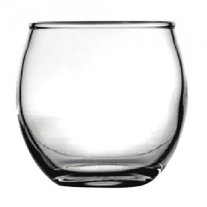 4.5 oz. Roly Poly Cocktail Glass