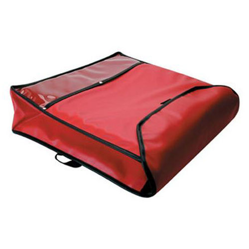 "20x20x5"" Insulated Pizza Delivery Bag"