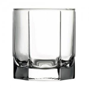 10.5 oz. Tango Rock Glass