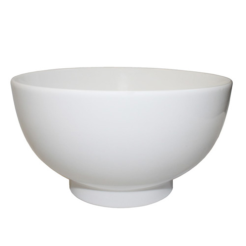 Royal Classic 7.5IN. Neo Noodle Bowl