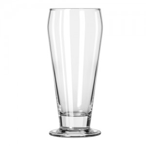 12 oz. Footed Ale Glass