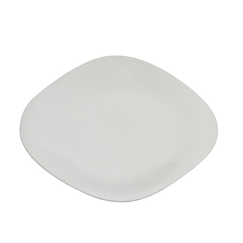"Royal Classic 11x9"" Diamond Plate"