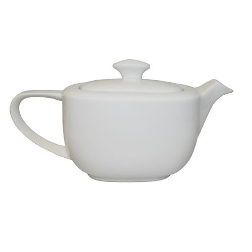 Royal Classic 500ml Teapot