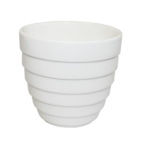Royal Classic 150 ml Mini Ripple Cup