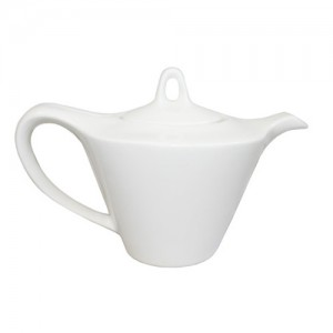 Royal Classic 450ml Teapot