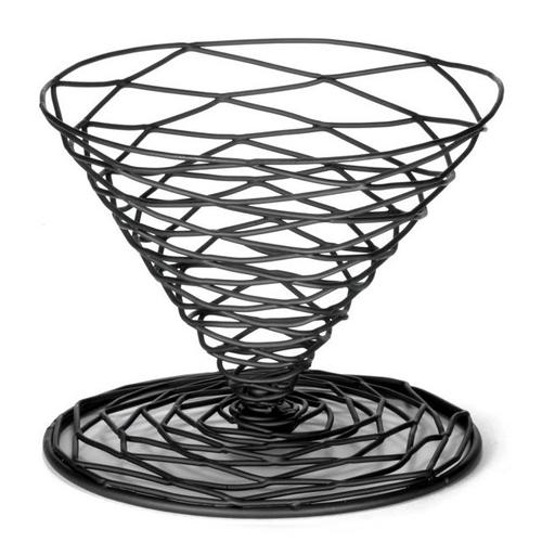 Artisan Appetizer Cone