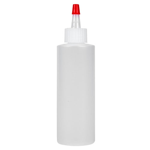 Decorator Squeeze Bottle