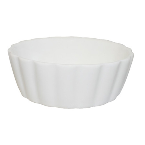"Royal Classic 3.25"" Round Baking Ramekin"