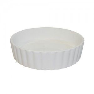 "Royal Classic 4.75"" Round Baking Ramekin"