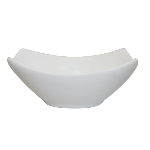 "Royal Classic 4"" Coupe Tasting Bowl"