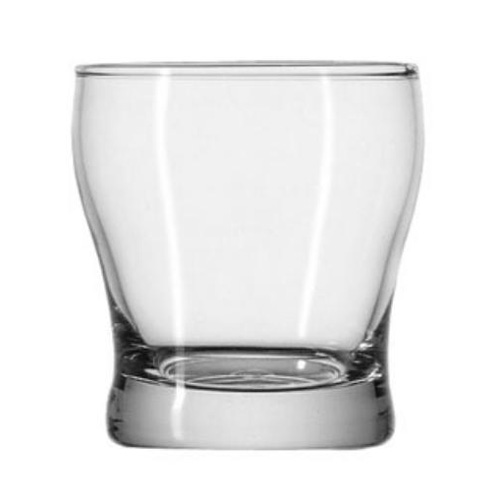 7 oz. Regency Rock Glass