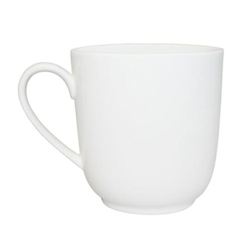 Royal Classic 420ml Coffee Mug
