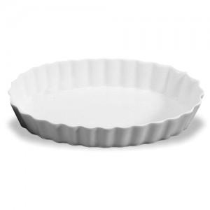 Oval Ramekin