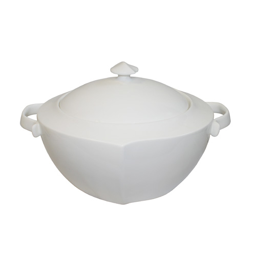 Royal Classic 3.55L Soup Tureen