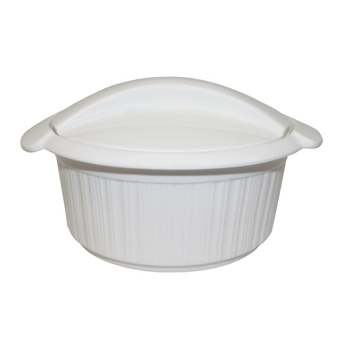 Royal Classic 725ml Soup Tureen