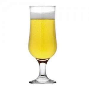 12.25 oz. Beer Glass
