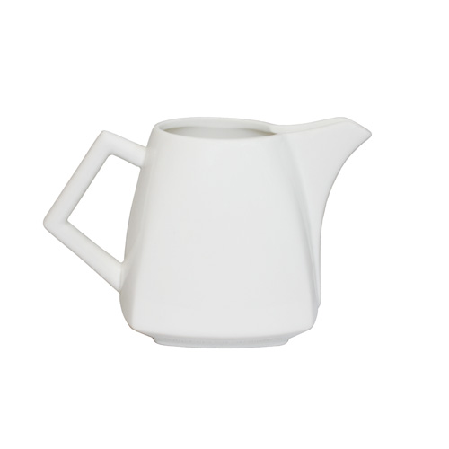 Royal Classic 250ml Creamer