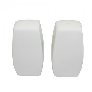 "Royal Classic 3.5"" Salt and Pepper Shaker"