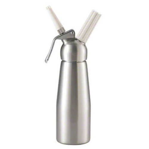 1L Whipped Cream Dispenser