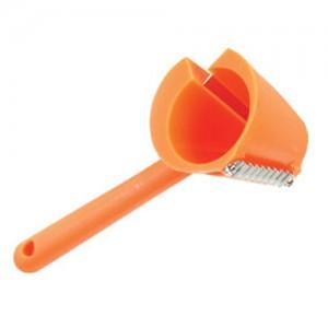 Carrot Curler