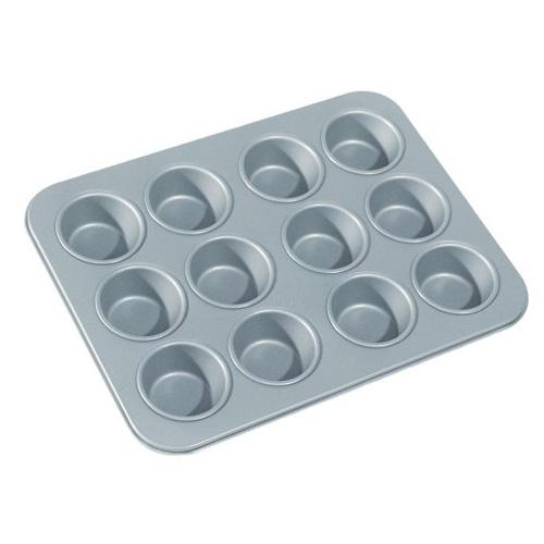 12-Cavity Muffin Pan