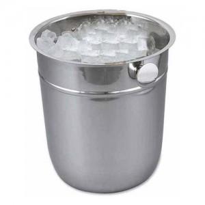 8QT. Wine Bucket