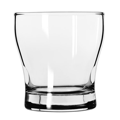 7.25 oz. Old Fashioned Gobelet Cocktail Glass
