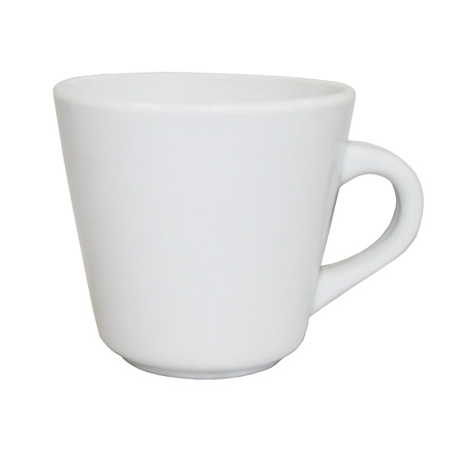 7 oz. Tapered Coffee Cup