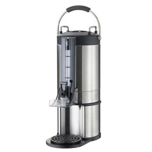 1.5GL /S/ Thermal Beverage Dispenser