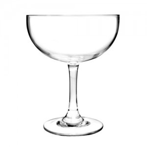 15.25 oz. Margarita Glass