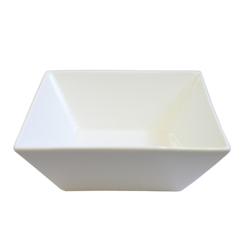 Royal Classic Tapered Square Bowl